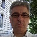 Donato Garavaglia professionista ProntoPro