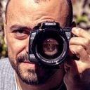 Lorenzo Bartoli professionista ProntoPro
