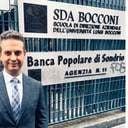Giorgio Leonardi professionista ProntoPro