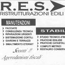 Impresa R.e.s. Geom.  Walter Armesi professionista ProntoPro