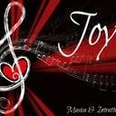 locali per feste - Joy Musica & Intrattenimento