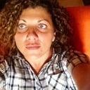 Fabiana Campoli professionista ProntoPro