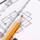 certificato energetico - Geometra