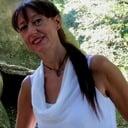 vipassana italia - BENESSERE CON UN TOCCO www.benessereconuntocco.it