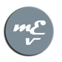 certificato energetico - Studio MEV