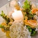Event Location Event/wedding professionista ProntoPro