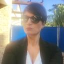 Angela Mercorio professionista ProntoPro