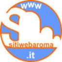 primi su google - Sitiwebaroma.it