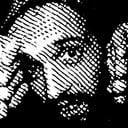 Gianluca D'andrea professionista ProntoPro