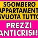 Vincenzo Lasco professionista ProntoPro