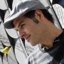 Roberto Magini professionista ProntoPro