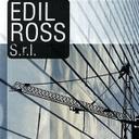 coperture piscine - EDIL ROSS SRL