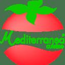 corso chef - Mediterranea Cuisine