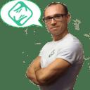 Filippo Zanella professionista ProntoPro