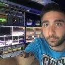 Matteo Lorusso professionista ProntoPro