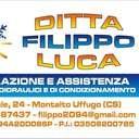 Luca Filippo professionista ProntoPro