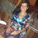 Alessandra Provenzano professionista ProntoPro