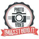 ImaxStudio - Fotografia e Video Produzioni -