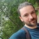 Andrea Luigi Tomasi professionista ProntoPro