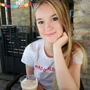 Polina Levchenko professionista ProntoPro