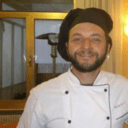 Cristiano Melani professionista ProntoPro