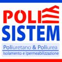 piscine esterne - PoliSistem