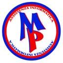 Massimiliano Minazzi professionista ProntoPro
