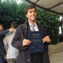 Francesco Spano' professionista ProntoPro