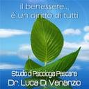 Luca Di Venanzio professionista ProntoPro