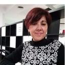 Anna Vita Stallone professionista ProntoPro