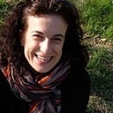 Maddalena Quaggia professionista ProntoPro