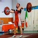 riabilitazione - Personal Trainer di fitness, sport da combattimento e tai chi, fisioterapia ed osteopatia