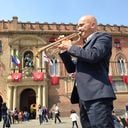 Giuseppe Bisanti professionista ProntoPro