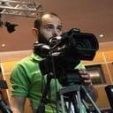 Andrea Samuel Cacciola professionista ProntoPro
