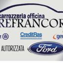 ricambi auto - Carrozzeria Meccanica Refrancore