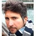 Alessandro Squeo professionista ProntoPro