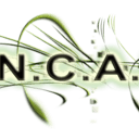 produzione video - INCAS produzioni