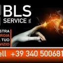 efficienza energetica - BLS SERVICE SRL