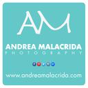 Andrea Malacrida professionista ProntoPro