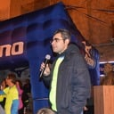 Giuseppe Carlino professionista ProntoPro