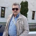 Valerio Meriacri
