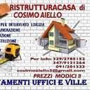 Cosimo Aiello professionista ProntoPro