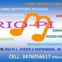 Pietro Riolo professionista ProntoPro