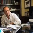 Enrico Guerrera professionista ProntoPro