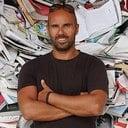 Stefano Sandonnini professionista ProntoPro