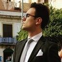 Roberto Castelli professionista ProntoPro