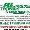 Luigi Bellumia professionista ProntoPro