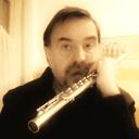 Marco Giaccaria professionista ProntoPro