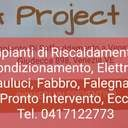 Carmelo Agozzino professionista ProntoPro