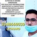 Leonard Stancu professionista ProntoPro